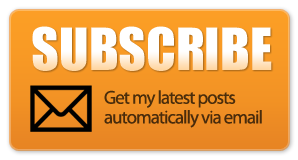 subscribe-button(10)