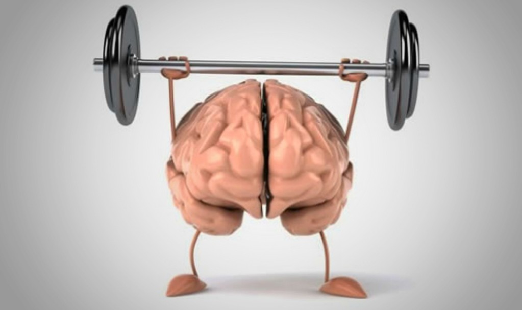 Why Real Entrepreneurs Are Mentally Strong People