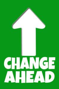 Change and restart after 50