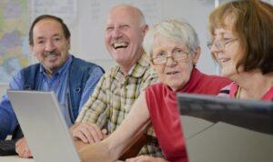 Crush Your Retirement Regrets