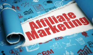 To be Successful in Affiliate Marketing Requires Six Things