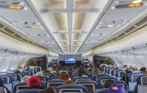 Airlines and Online Businesses Always Need New Passengers