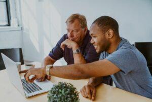 Basics for a Successful Lead Capture Formula
