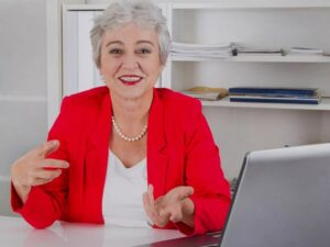 Happy Retirement and Affiliate Marketing Open Up a New Scenario