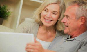 Your Happy Retirement